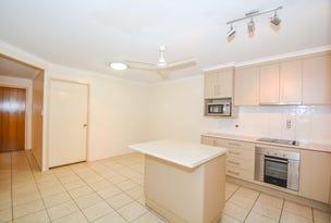 1-2/ 75 Burnett Street, Bundaberg South, Qld 4670