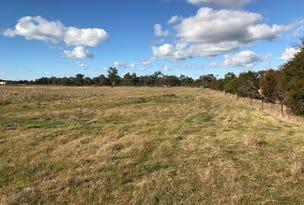9 Landrace Road, Forbes, NSW 2871