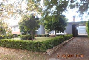8 Bailey St, Dubbo, NSW 2830