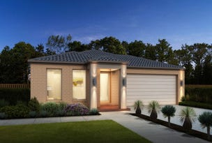 Lot 1967 Alcoota Close (Tulliallan), Cranbourne North, Vic 3977