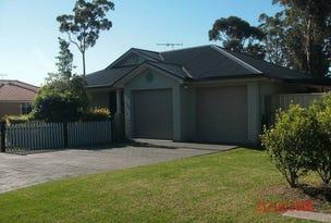 100 Kindlebark Drive, Medowie, NSW 2318