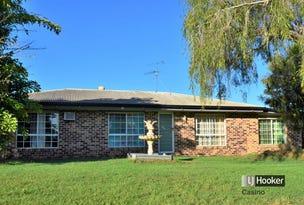 6 Leilani Close, Casino, NSW 2470