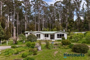 53 Henslowe Street, Tarleton, Tas 7310