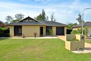 6 Augusta Close, Watanobbi, NSW 2259