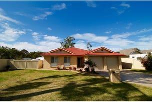1 Hogbin Crescent, Sanctuary Point, NSW 2540