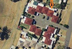 Unit 2/4 Uldina Place, Pinjarra, WA 6208