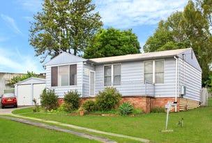 2 Barellan Avenue, Dapto, NSW 2530