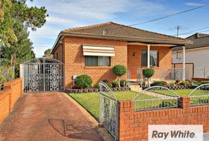 1 Elimatta Street, Lidcombe, NSW 2141