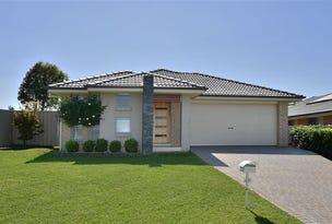 67 York Street, Greta, NSW 2334
