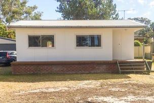29 Karne Street, Sanctuary Point, NSW 2540