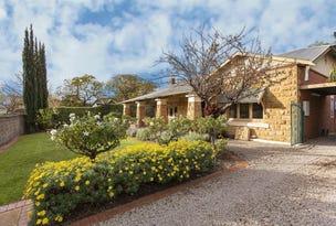 46 Tidworth Crescent, Colonel Light Gardens, SA 5041