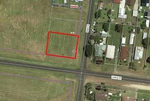 Lot 2A Blake Street, Heywood, Vic 3304
