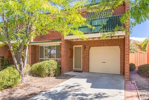 41/174  Clive Steele Avenue, Monash, ACT 2904