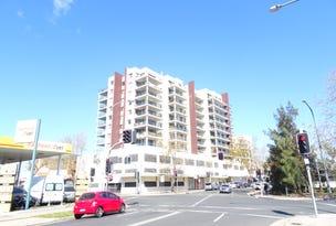 1011/1-11  Spencer Street, Fairfield, NSW 2165