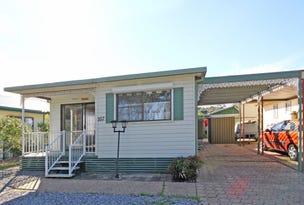 Lot 1 Site 107, Woodcroft Tourist Park, Woodcroft, SA 5162