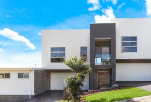2/14 Headwater Place, Albion Park, NSW 2527