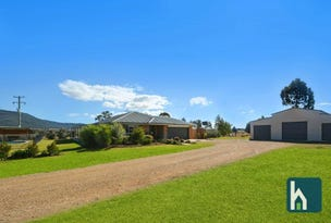 29 Booloocooroo Road, Gunnedah, NSW 2380