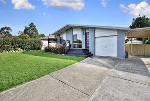 13 Maybush Way, West Nowra, NSW 2541