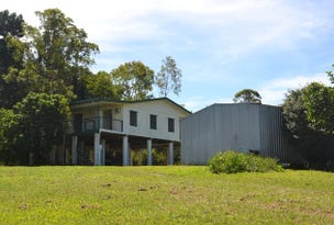 172 Mullins Road, Tully, Qld 4854