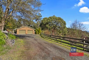 110 Rickard Dr, Churchill, Vic 3842
