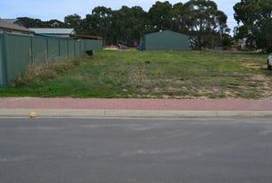 38 Verde Drive, Myponga, SA 5202