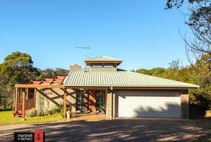 3548 Tathra-Bermagui Road, Barragga Bay, NSW 2546