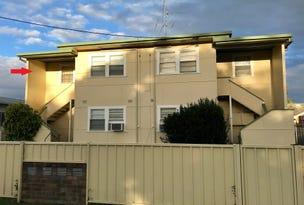 1/100 Mary Street, Grafton, NSW 2460
