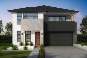 Lot 132 Buchan Ave, Edmondson Park, NSW 2174