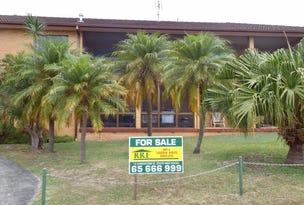 5/11 Hill Street, South West Rocks, NSW 2431