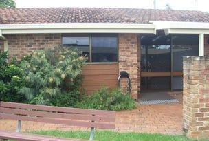 11/7 Manning River Drive, Taree, NSW 2430