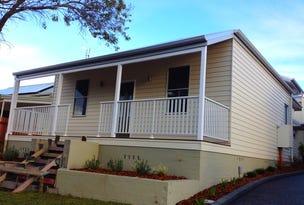 1/76 Ocean Street, Dudley, NSW 2290