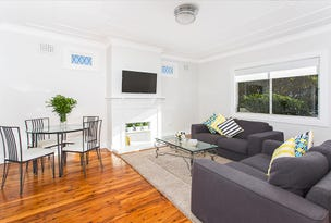 45 Mount Ousley Road, Mount Ousley, NSW 2519