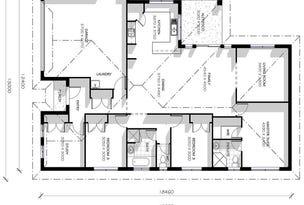 Lot 34 Straker Crescent, Cooroy, Qld 4563