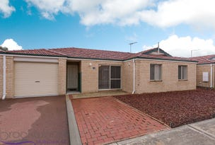 36/100 Great Northern Highway, Midland, WA 6056