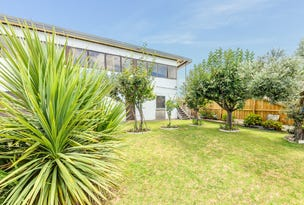 15 Jubilee Avenue, Indented Head, Vic 3223