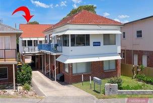 3/87 Shoal Bay Road, Shoal Bay, NSW 2315