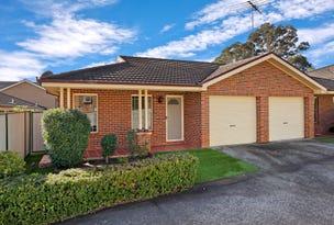 3/26 Westminster street, Schofields, NSW 2762