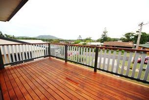 6 Flinders St, South West Rocks, NSW 2431