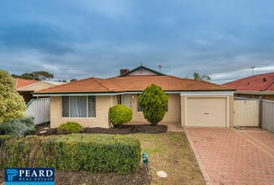 27 White Tern Elbow, Quinns Rocks, WA 6030
