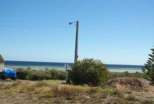 4 Foreshore Road, Hardwicke Bay, SA 5575