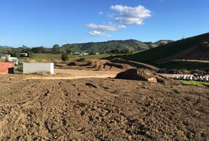 Lot 203 Rovere Drive, Coffs Harbour, NSW 2450