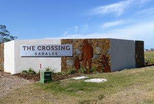 Stanton Cross Drive, Karalee, Qld 4306