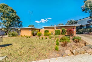 11/13-15 Gilmore Place, Queanbeyan, NSW 2620