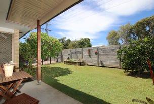 1 ANDREW PLACE, Lennox Head, NSW 2478
