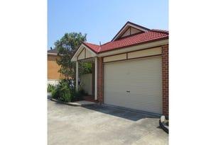 8/25-27 WYBALENA CRES, Toormina, NSW 2452