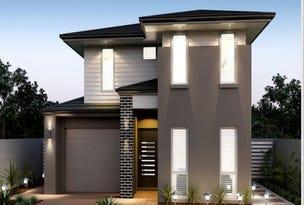 Lot 95 Proposed Road, Edmondson Park, NSW 2174