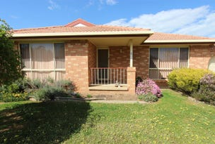 6 O'Connor Street, Tolland, NSW 2650
