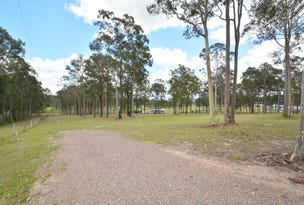 804 DP777595 Limeburners Creek Road, Clarence Town, NSW 2321