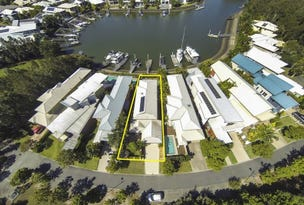 15 Nocturne Lane, Coomera Waters, Qld 4209