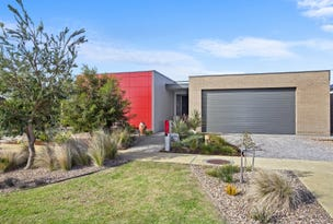 38 Cowry Way, Point Lonsdale, Vic 3225